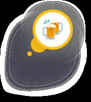 YouMap Slider 1 Icon3