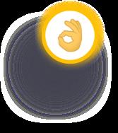 YouMap Slider 2 Icon1