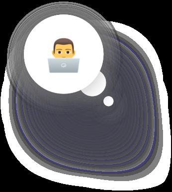 YouMap Slider 1 Icon1
