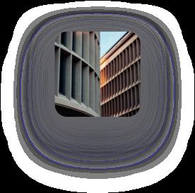 YouMap Slider 1 Icon4