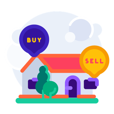 YouMap Real Estate